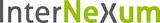 InterNexum GmbH