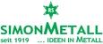 SIMONMETALL GmbH & Co. KG