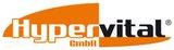 Hypervital GmbH