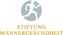 Fits in 160x50 logo stiftung