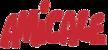 Amicale, Europäisches Patentamt