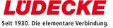 Lüdecke GmbH