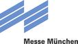 Small mmi logo 4c jpg