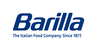 Barilla Deutschland GmbH