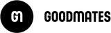 Goodmates GmbH