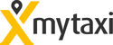 mytaxi (Intelligent Apps GmbH)