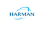 Fits in 160x50 harman primary logo cmyk cs6 01 small