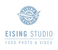 Eising Studio / Food Photo & Video