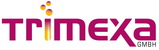 TriMeXa GmbH