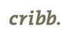 Dwight Cribb Personalberatung GmbH