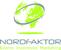 Nordfaktor GmbH