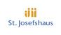 Fits in 160x50 signet st. josefshaus
