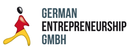 German Entrepreneurship GmbH