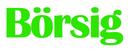 Börsig GmbH Electronic-Distributor
