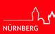 Stadt Nürnberg Amt für Kultur und Freizeit