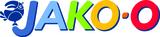 JAKO-O GmbH