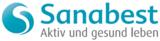 Sanabest GmbH