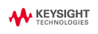 Fits in 160x50 keysight logo
