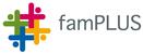 famPLUS GmbH