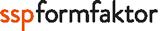 SSP FormFaktor