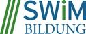 SWiM Bildung UG (haftungsbeschränkt)