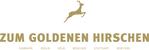 Zum goldenen Hirschen Köln GmbH
