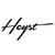 Heyst GmbH