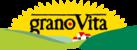 granoVita GmbH