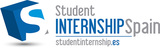 Fits in 160x50 internship rgb logo   web