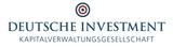 Deutsche Investment Kapitalverwaltungsgesellschaft mbH