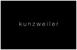 Kunzweiler GmbH