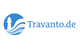 Travanto Travel GmbH & Co. KG