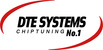 DTE Systems GmbH
