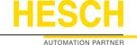 HESCH Indutrie-Elektronik GmbH