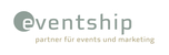 eventship - partner für events und marketing