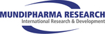 Mundipharma Research GmbH & Co.KG