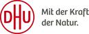Deutsche Homöopahtie Union DHU-Arzneimittel GmbH & Co. KG