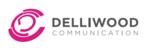 Delliwood Werbeagentur GmbH