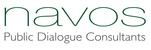 navos - Public Dialogue Consultants GmbH