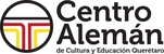 Fits in 160x50 20160331   centro aleman   logo 1