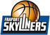SKYLINERS GmbH / FRAPORT SKYLINERS