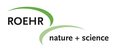ROEHR Pharma GmbH
