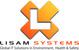 Lisam Systems Deutschland GmbH