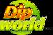 Dipworld