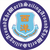 English Academy of West Ocean