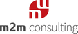 m2m consulting GmbH & Co. KG