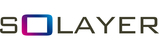 Solayer GmbH