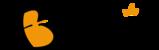 Fits in 160x50 logo birkengold