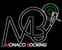 Monaco Booking Musikmanagement e.K.