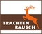 Fits in 160x50 trausch orange braun  350